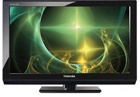Toshiba 24HV10