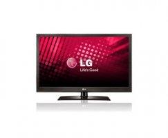 LG 32LV3550