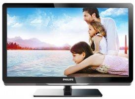 Philips 19PFL3507H/12