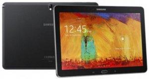 Samsung GALAXY Tab PRO 12.2 Wi-Fi
