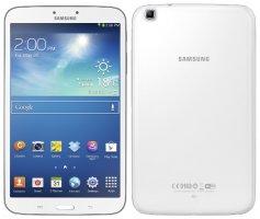 Samsung Galaxy Tab3 (SM-T311)