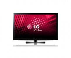 LG 32LK430