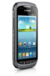 Samsung GALAXY Xcover2 (GT-S7710)