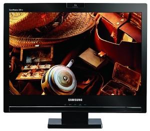 Samsung 225UW