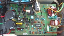 Airton TAC 12 CHSA/CI