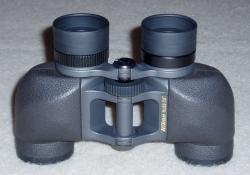 Nikon 8x32SE CF