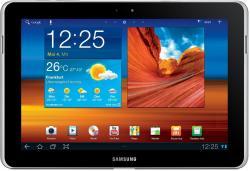 Samsung Galaxy Tab GT-7501