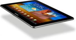 Samsung Galaxy Tab GT-P7511