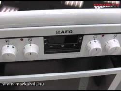 AEG 47035VD-WN