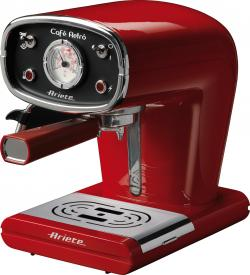Ariete 1388 Cafe Retro