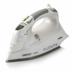 Zelmer 28Z025 Navigator Supreme