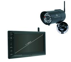 Elro CS85DVR