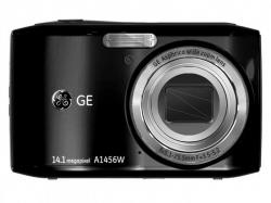 GE A1456W
