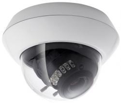 Abus TVCC35510 Security