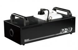 Antari M-8