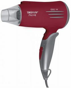 Zelmer 33Z024