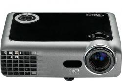 Optoma EX330e