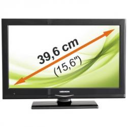 Medion E12005 (MD 21143) LCD