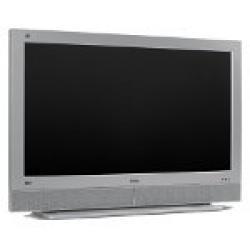 Targa Visionary LT 4010 LCD