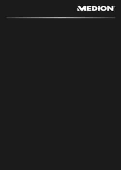 Medion GoPal P5455 M40 (MD 97677)