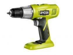Ryobi CDC1802