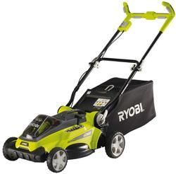 Ryobi RLM36X40L