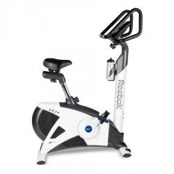 Reebok One GB50 Exercise Bike from at UK