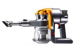 Dyson DC16 Root 6