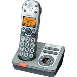 Amplicomms PowerTel 780 Schnurlose